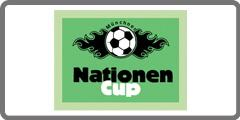 Nationen Cup